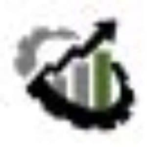 logo geer.fr
