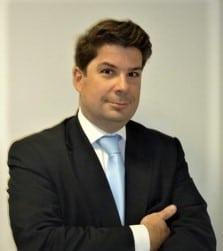 Denis Cerisier