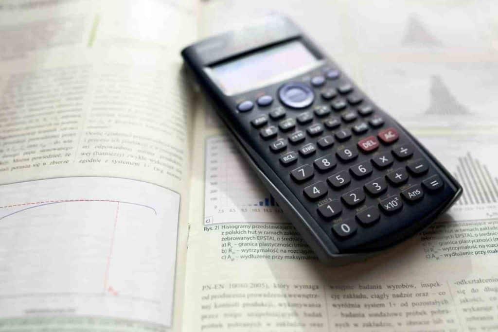 Konvertierungsrate nach einem kostenfreien Test einer Software-Lösung